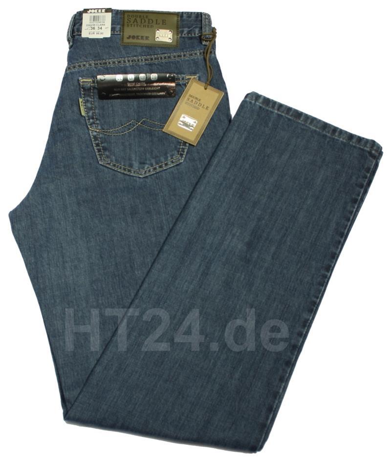 REVILS JEANS 302 V66//6  hellblau Größen von W32 bis W40 in 100/% Cotton